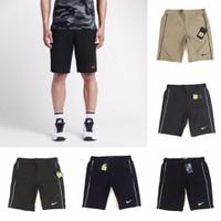 QB 64 - Quần thun nam Nike short