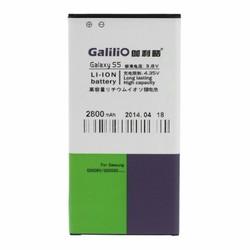 Pin cho Samsung S5, G900 Galilio