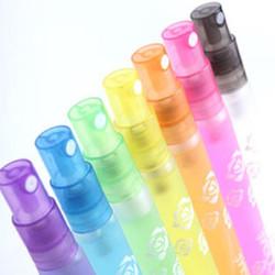 Bộ 7 chai nước hoa LAMCOSME cây bút dành cho nữ gợi cảm