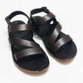Giày sandal da bò cao cấp nam