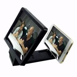 Kính phóng to 3D F2 dành cho điện thoại