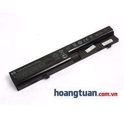 Pin laptop HP Probook 4412S