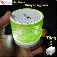 Loa Bose BO-Speaker Kết Nối Blutooth, Thẻ Nhớ, USB