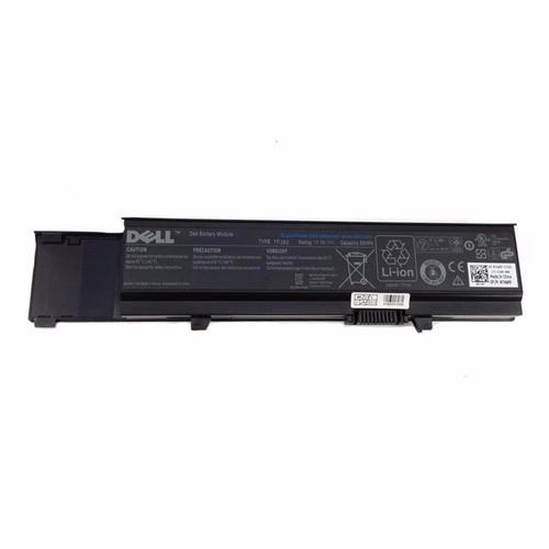 Pin laptop Dell Vostro 3400 3500 3700 - 3926661 , 3118468 , 15_3118468 , 380000 , Pin-laptop-Dell-Vostro-3400-3500-3700-15_3118468 , sendo.vn , Pin laptop Dell Vostro 3400 3500 3700