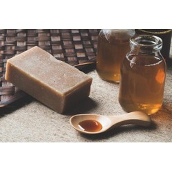 Xà phòng dầu dừa handmade mật ong