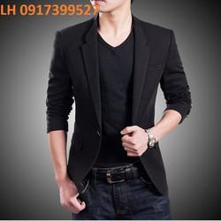 Áo vest, blazer phong cách Hàn Quốc mới Y162067