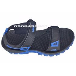 Sandal Vento chính hãng xuất Nhật 8601
