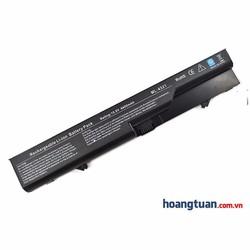 Pin laptop HP 4420S 4520S 4720S 4525S 4320S COMPAQ