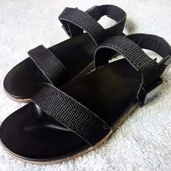 Dep sandal đẹp và chất lượng cao, shop uy tín