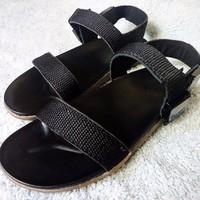 Dep sandal dr martens đẹp và chất, giá 400K, shop uy tín