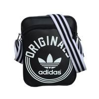 Túi đựng Ipad Adidas Ipad Original Bag