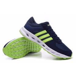 Giày thể thao thời trang đế xốp mềm mại