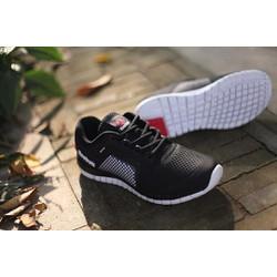 Giày thể thao nam ReeBok Chính hãng thời trang mới, thiết kế độc đáo