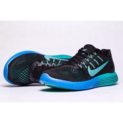 Giày thể thao chính hãng có 10 màu đầu đủ size chuyên sỉ và lẻ