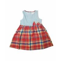 Váy trẻ em HM 02 - Lybishop