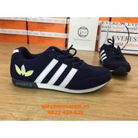 Giày Adidas Neo nam mã E4
