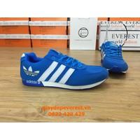 Giày Adidas Neo nam mã E2