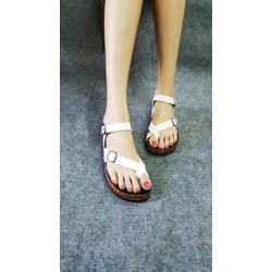 HÀNG NHẬP CAO CẤP - Giày sandal nữ xinh nhé mọi người