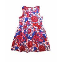 Váy trẻ em HM 03 - Lybishop