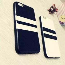 Ốp lưng da mềm Iphone 6 Plus