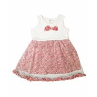 Váy trẻ em HM 06 - Lybishop