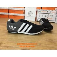 Giày Adidas Neo nam mã E1