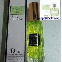 Nước Hoa Chiết Chính Hãng  pháp Miss Dior Cherie 20ml