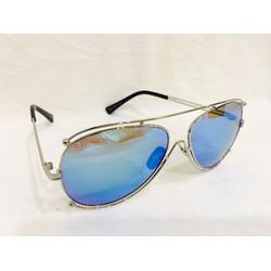 Mắt kính đính gọng tinh xảo TGS65650 cao cấp
