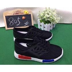 HÀNG NHẬP CAO CẤP - Giày thể thao chuyên dụng.# xinh # xinh