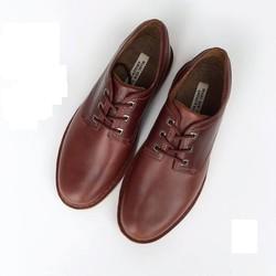 Giày nam thương hiệu của Mỹ  Mark Andrew