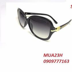 Mắt kính nữ  thời trang-LV 823- MUA23H