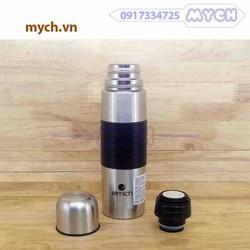 Bình Giữ Nhiệt ELMICH 500ml S5