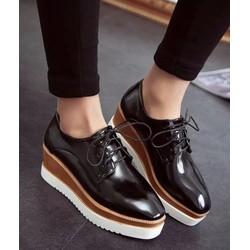 Giày Bánh Mì Đẹp G042