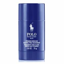Polo Ralph Lauren Blue, 75g