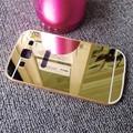 Ốp Gương samsung Galaxy S3_I9300