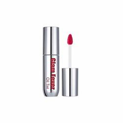 Son tint Missha Glam Fever Oil Tint #Red Shake