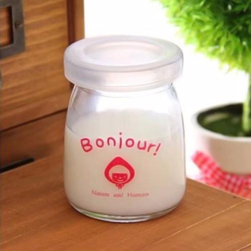 Hũ Làm Sữa Chua Set 12 Lọ NX6966 - 3927113 , 3124471 , 15_3124471 , 95000 , Hu-Lam-Sua-Chua-Set-12-Lo-NX6966-15_3124471 , sendo.vn , Hũ Làm Sữa Chua Set 12 Lọ NX6966