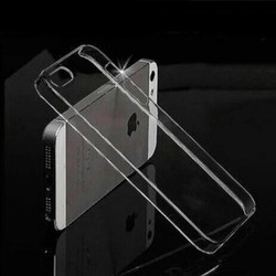 Ốp lưng Iphone 4-5-6 trong suốt