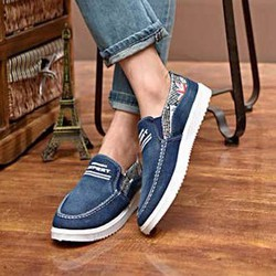 Giày lười nam thanh lịch - Mã MM3051