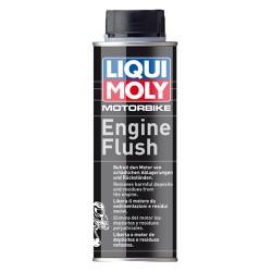 Súc rửa động cơ Liqui Moly Motorbike Engine Flush 1657 250ml