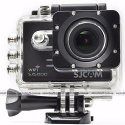 Camera thể thao SJCAM 5000 wifi chính hãng