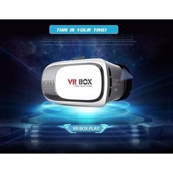Kính xem phim 3D