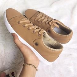 Giày bata cao cấp nam