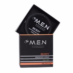 Kem dưỡng body Thái lan siêu trắng The Men