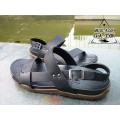 sandal quai chéo dr martens 2016