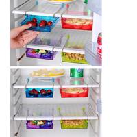 Khay tủ lạnh tiện dụng