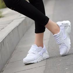 Giày thể thao Huarache nam nữ