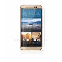 Cường lực điện thoại HTC One M9