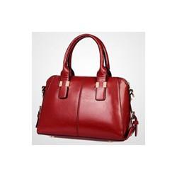 Túi xách thời trang nữ màu sắc thanh lịch