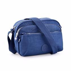 Túi xách đeo chéo Kipling có 3 màu
